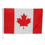 78-x-50-Double-Sided-Canada-Flag_150x150