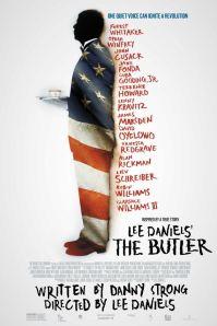thebutler_poster