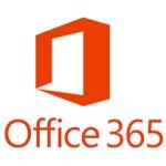 o365-logo-square