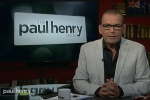 paul-henry-show