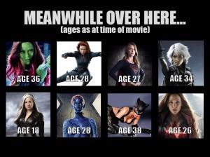 female_superheroes