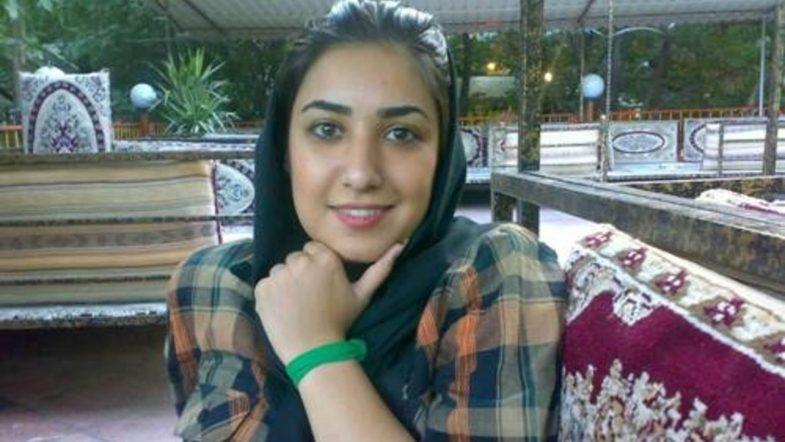 208126_atena_farghadani_crop